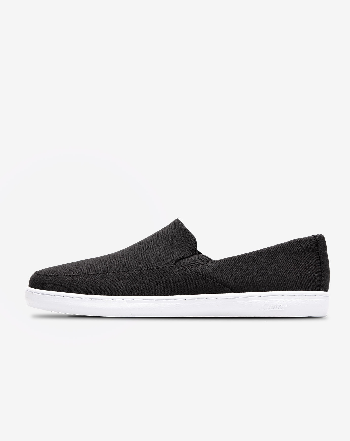 PHENOM SLIP-ON