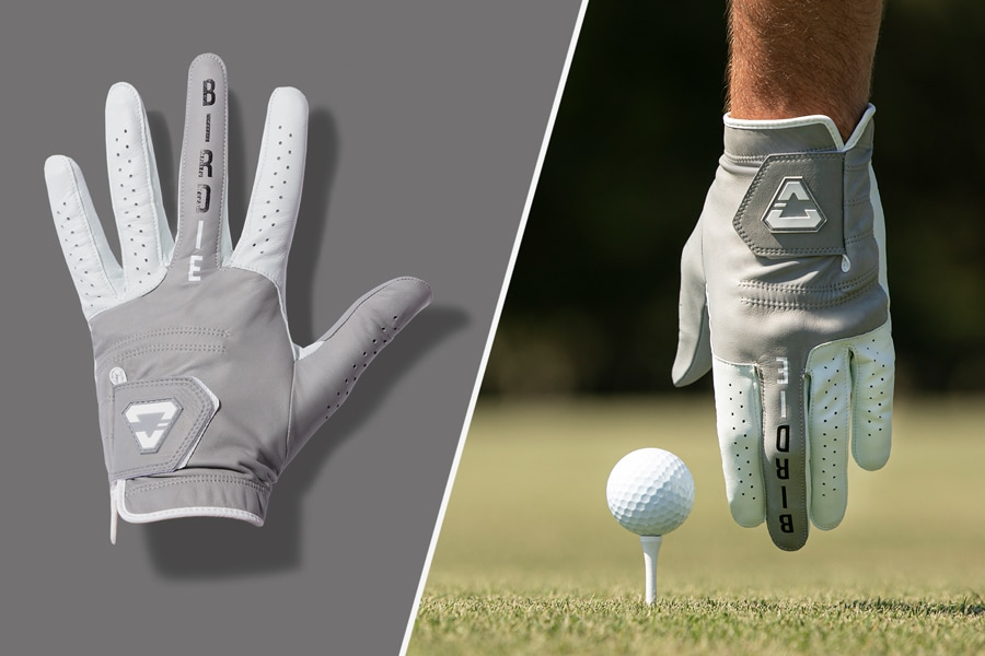 Best Premium Golf Glove of 2020