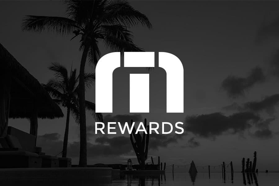 TM REWARDS REFRESH